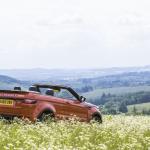 range rover evoque convertible exterior (34)