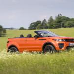 range rover evoque convertible exterior (37)