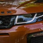 range rover evoque convertible exterior (39)