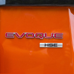 range rover evoque convertible exterior (4)