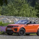 range rover evoque convertible exterior (40)