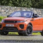 range rover evoque convertible exterior (42)