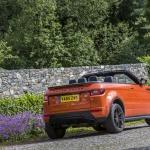 range rover evoque convertible exterior (44)