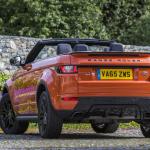 range rover evoque convertible exterior (45)