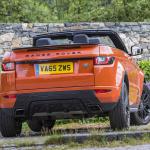 range rover evoque convertible exterior (47)
