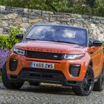 range rover evoque convertible exterior (49)