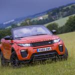range rover evoque convertible exterior (51)