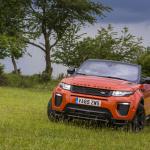 range rover evoque convertible exterior (52)