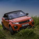 range rover evoque convertible exterior (58)