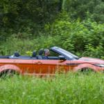range rover evoque convertible exterior (60)