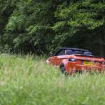 range rover evoque convertible exterior (61)