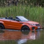 range rover evoque convertible exterior (62)