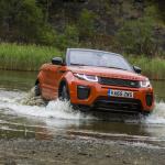 range rover evoque convertible exterior (65)