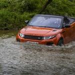range rover evoque convertible exterior (66)