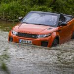 range rover evoque convertible exterior (67)