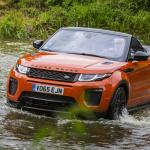 range rover evoque convertible exterior (69)