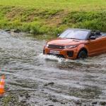 range rover evoque convertible exterior (70)