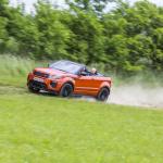 range rover evoque convertible exterior (72)