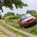 range rover evoque convertible exterior (75)