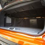 range rover evoque convertible exterior (9)