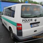 vw_t5_policieprodej_02_800_600