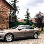 jaguar xf 2016 exterior (1)