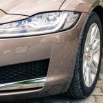 jaguar xf 2016 exterior (10)