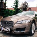 jaguar xf 2016 exterior (12)