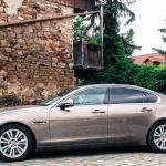 jaguar xf 2016 exterior (13)