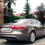 jaguar xf 2016 exterior (15)