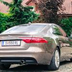jaguar xf 2016 exterior (16)