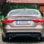 jaguar xf 2016 exterior (17)