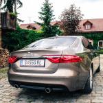 jaguar xf 2016 exterior (18)