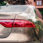 jaguar xf 2016 exterior (19)