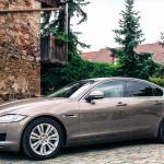 jaguar xf 2016 exterior (2)
