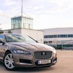 jaguar xf 2016 exterior (20)