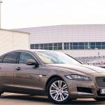 jaguar xf 2016 exterior (21)