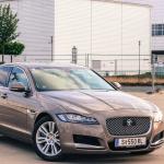 jaguar xf 2016 exterior (22)