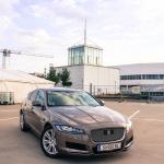 jaguar xf 2016 exterior (23)