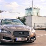 jaguar xf 2016 exterior (24)