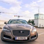 jaguar xf 2016 exterior (25)