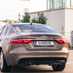 jaguar xf 2016 exterior (26)