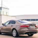 jaguar xf 2016 exterior (27)