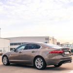jaguar xf 2016 exterior (28)