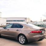 jaguar xf 2016 exterior (29)