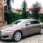 jaguar xf 2016 exterior (3)
