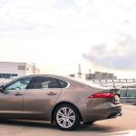 jaguar xf 2016 exterior (30)
