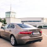 jaguar xf 2016 exterior (32)