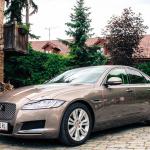 jaguar xf 2016 exterior (4)