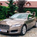 jaguar xf 2016 exterior (5)